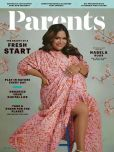 Book Cover Image. Title: Parents Magazine, Author: Meredith Corporation