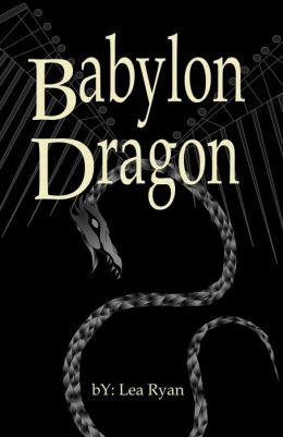 Babylon Dragon