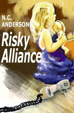 Risky Alliance