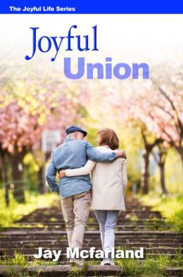 Joyful Union