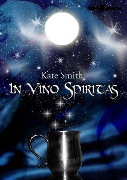 In Vino Spiritas