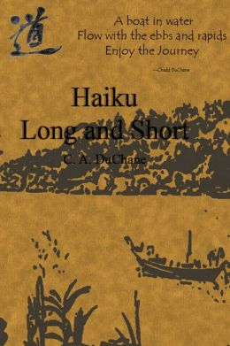 Haiku: Long and Short