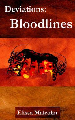 Deviations: Bloodlines