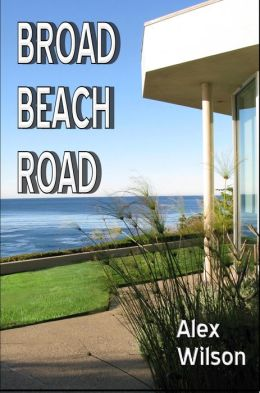 Broad Beach Road