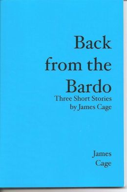 Back From The Bardo