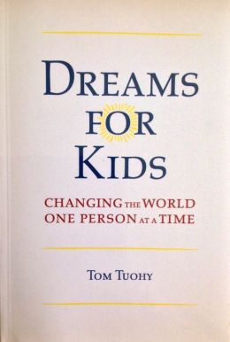 Dreams for Kids