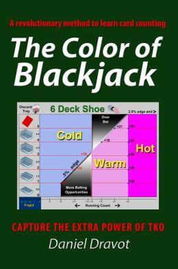 The Color of Blackjack