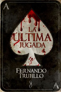 La última jugada (The Last Game)