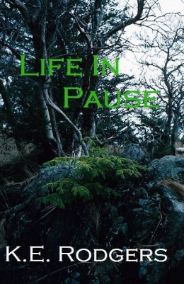 Life In Pause