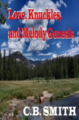 Love, Knuckles, and Melody Genesis