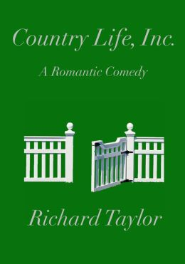 Country Life, Inc.