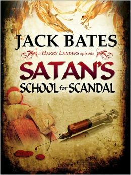 Satan's School for Scandal
