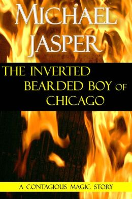 The Inverted Bearded Boy of Chicago