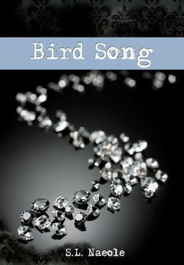 Bird Song (Grace Series #2)