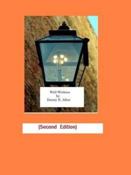Well Wishers-Second Edition