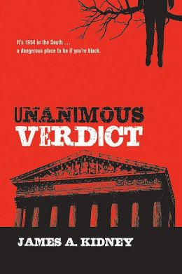Unanimous Verdict