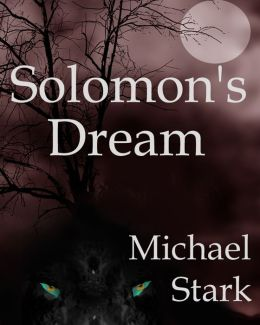 Solomon's Dream