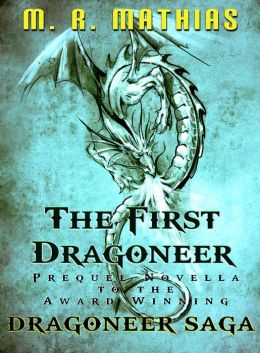 The First Dragoneer