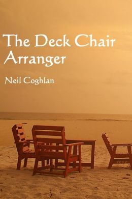 The Deck Chair Arranger