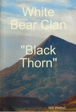 White Bear Clan Black Thorn