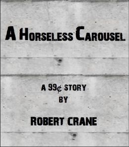 A Horseless Carousel