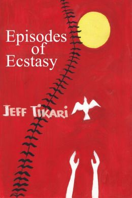 Episodes of Ecstasy