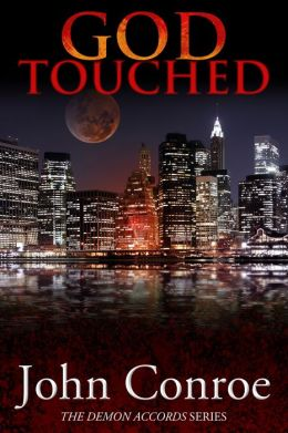 God Touched