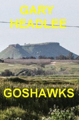 Goshawks