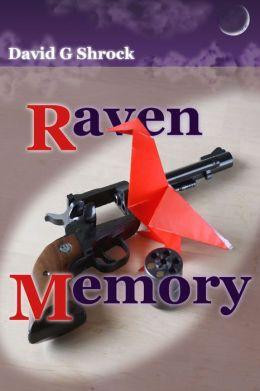 Raven Memory