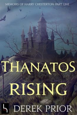 Thanatos Rising