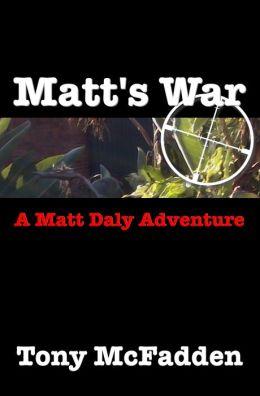 Matt's War