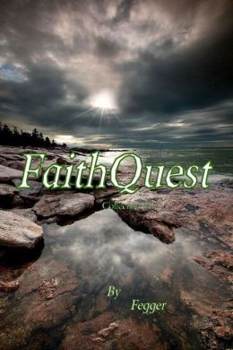 FaithQuest, Collection III