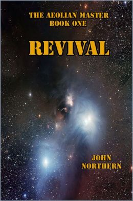 The Aeolian Master Book One Revival