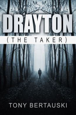 Drayton (The Taker)