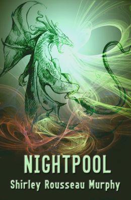 Nightpool (Dragonbards Series #1)