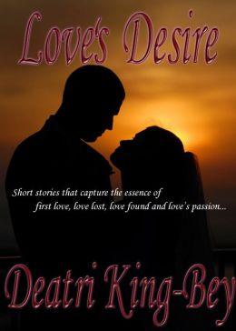 Love's Desire