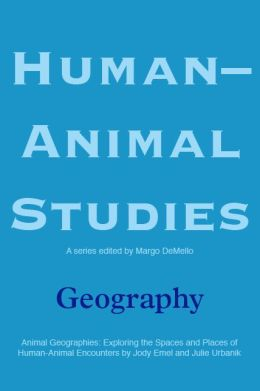 Human-Animal Studies: Geography