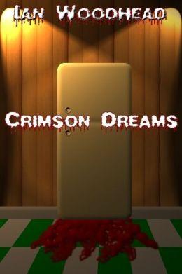 Crimson Dreams