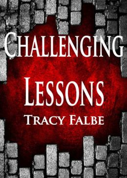Challenging Lessons