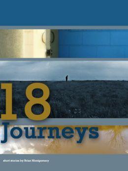 18 Journeys