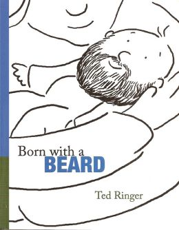Born with a Beard