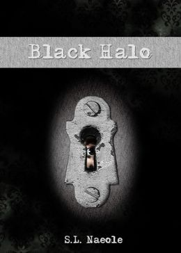 Black Halo (Grace Series #3)