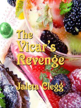 The Vicar's Revenge