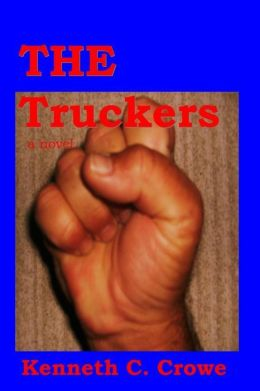 The Truckers