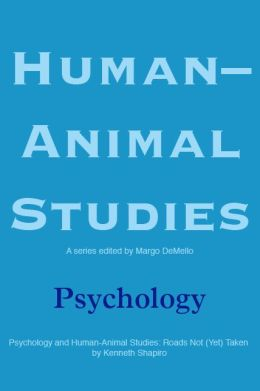 Human-Animal Studies: Psychology