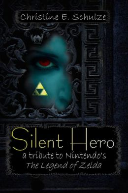 Silent Hero: a tribute to Nintendo's The Legend of Zelda