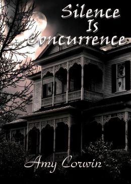Silence Is Concurrence