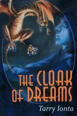 The Cloak of Dreams