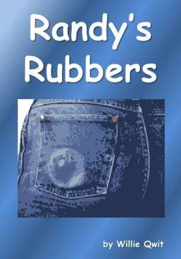 Randy's Rubbers