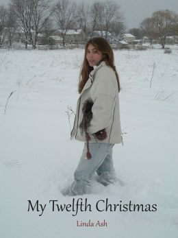 My Twelfth Christmas